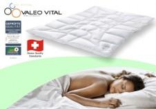 """VALEO Decke VITAL / für """"Allergiker"""""""